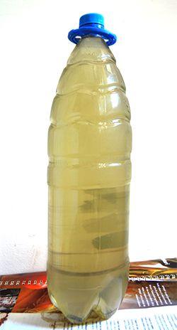 """""""Mierea pentru albine tine loc de soare si flori! Ea este un fel de viata curgatoare…""""Mierea de salcam contine vitaminele B1, B2, B6, B12, enzime, compusi aromatici, fitohormoni, acizi organici (lactic, malic, oxalic, citric), flavoane, flavonoide, dextrina, compusi ai azotului."""