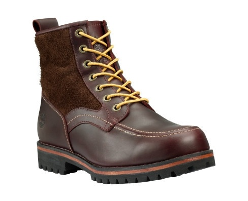 Buy Timberland Online Canada