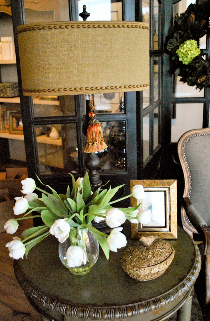 35 best luxury homes images on pinterest luxury furniture