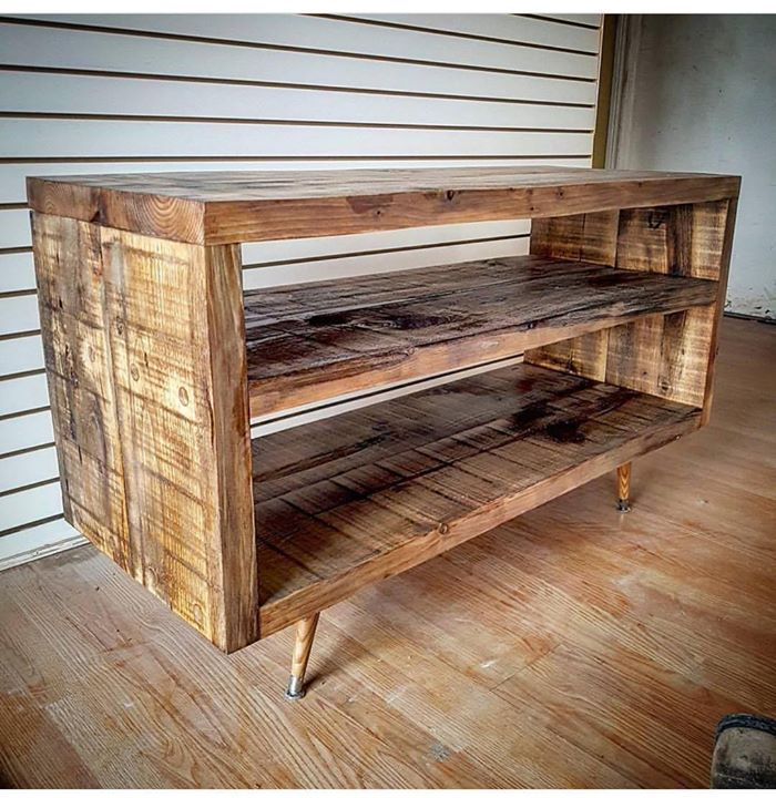 Wooden cabinet for all your utilities. Use it anywhere with anything. Multipurpose utility cabinet. Picture via @philthy.woodworks #utilitybox #utility #cabinets #woodencabinet #woodcraft #woodwork #decor #usefull #multipurpose #kitchencabinets #kitchendecor #livingroomdecor #bedroomdecor #becreative #manly #melbourne #sydney #india #people #inspo #instagood #inspiring #instastyle #followforfollow #tagsforlikes #tflers #shoponline #buyonline #decor8or_online http://ift.tt/2ngDjc9