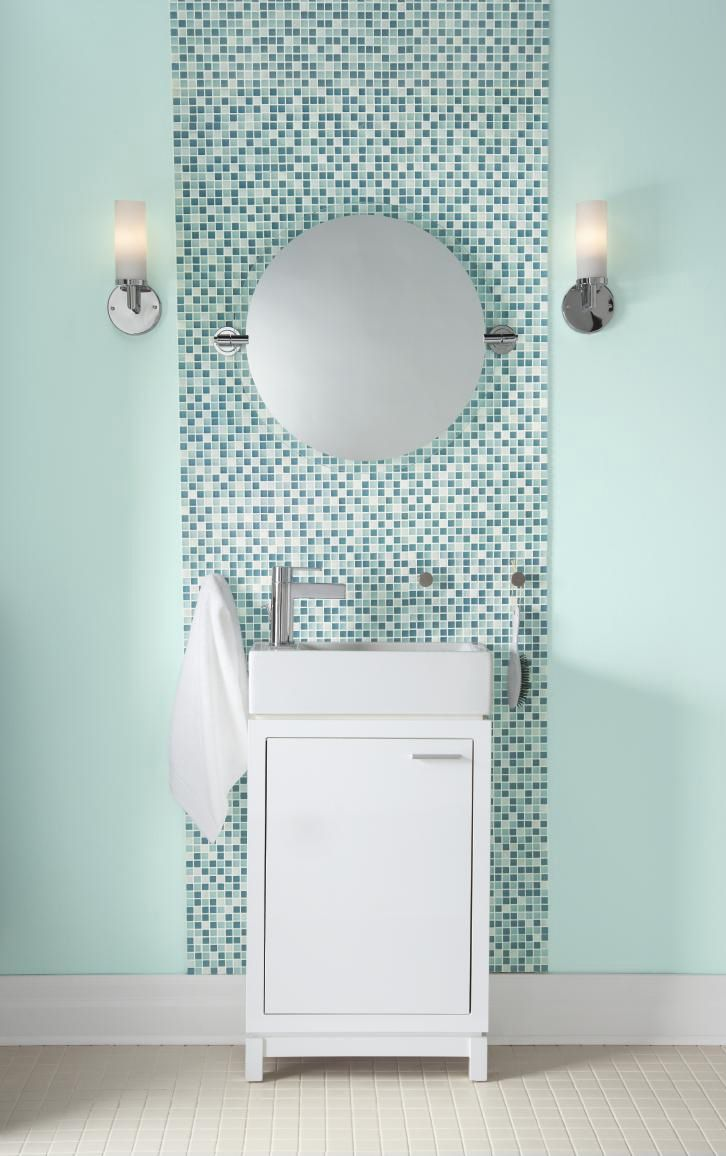 67 best Bathroom Inspiration images on Pinterest | Bathroom ...