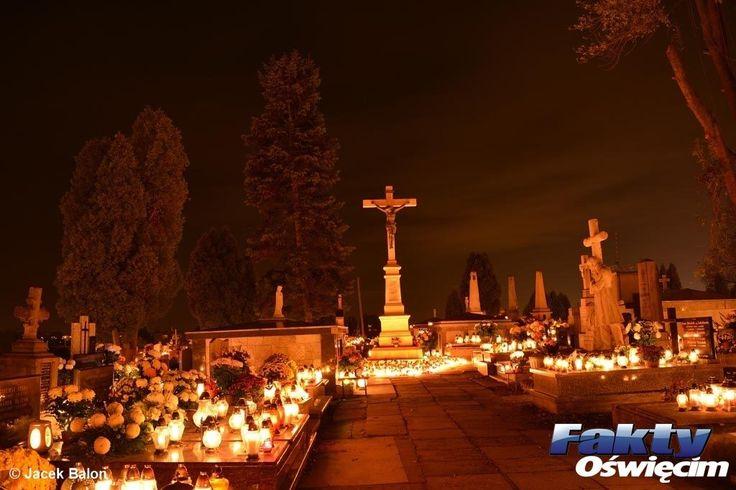 Pogrzeb Józefa Żaka odbędzie się w... #JózefŻak, #PulsBroszkowice