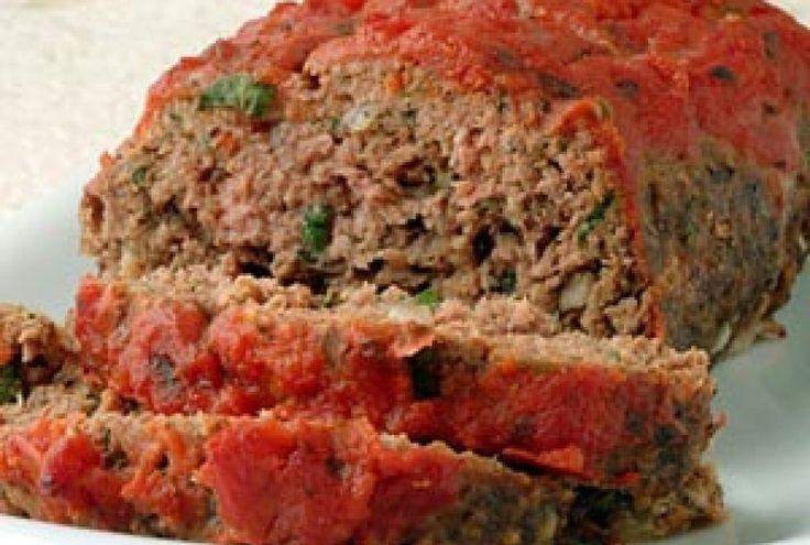 17 Best Images About Cracker Barrel Recipes On Pinterest