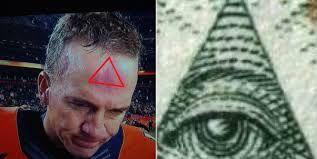 Image result for illuminati