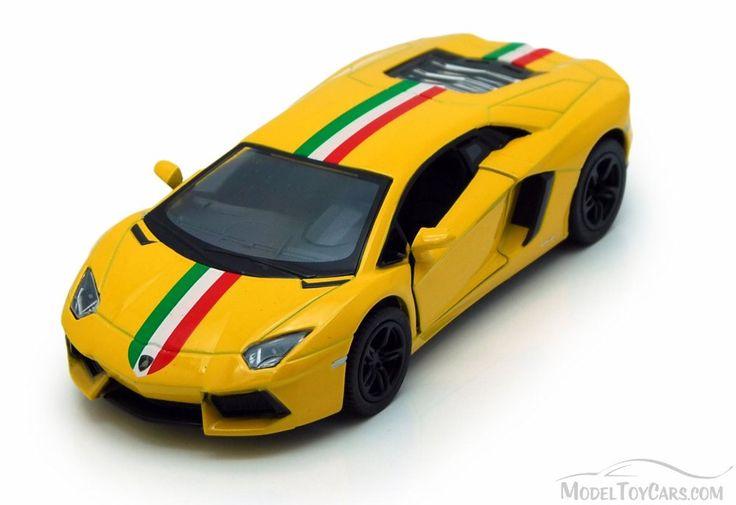 Best 25 Lamborghini Replica For Sale Ideas On Pinterest