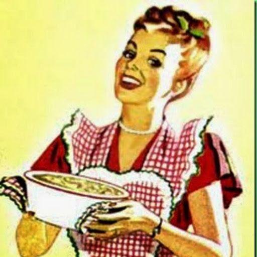 PANELATERAPIA - Blog de Culinária, Gastronomia e Receitas: Talharim de Abobrinha