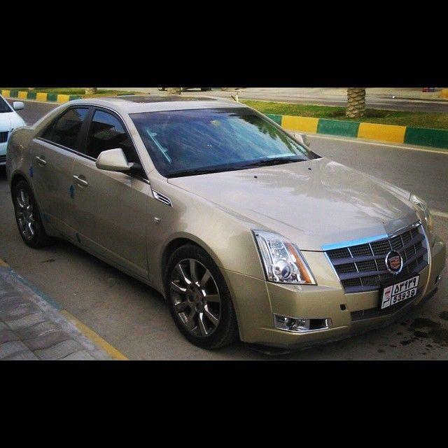 #car #cars #instagood #iran_qeshm