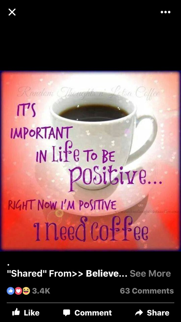 Pin by Bonnie on Quick! Coffee Please Need coffee