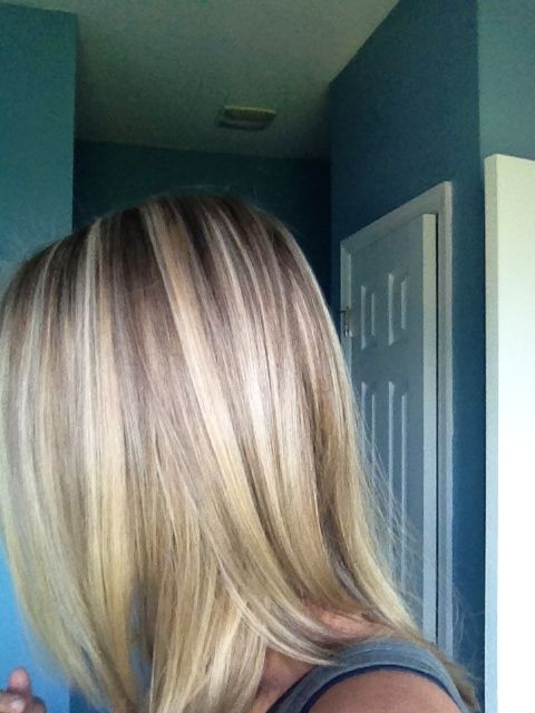 low light hair styles best 25 high and low lights ideas on low 6742