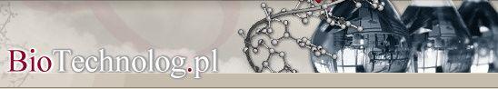 Biotechnologia - firmy