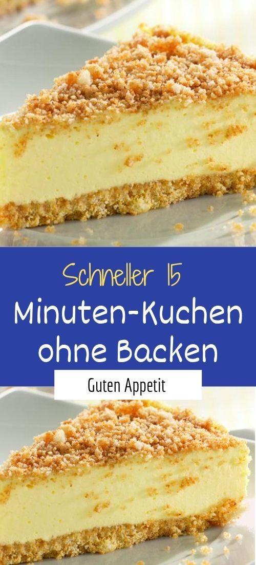 Zutaten: für den Kuchenboden: 300 g Butterkekse, 200 ml Milch, für die Sahne: …   – Rezepte