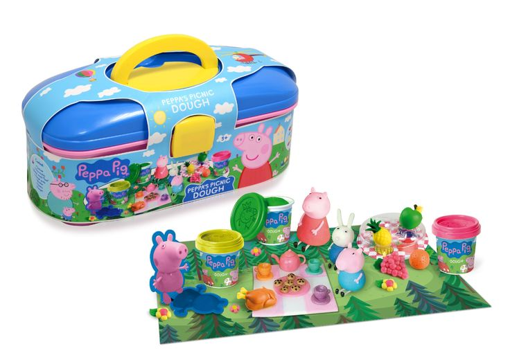 192 Best Toys For 2 Year Old Girls Images On Pinterest