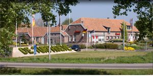 Restaurant en Partycentrum de Turfhoeve | voor uw diner, brunch, buffetten, bruiloften, partijen en pannenkoeken