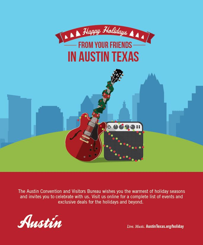Outdoor Lighting Keller Tx: 17 Best Images About Holidays In Austin On Pinterest