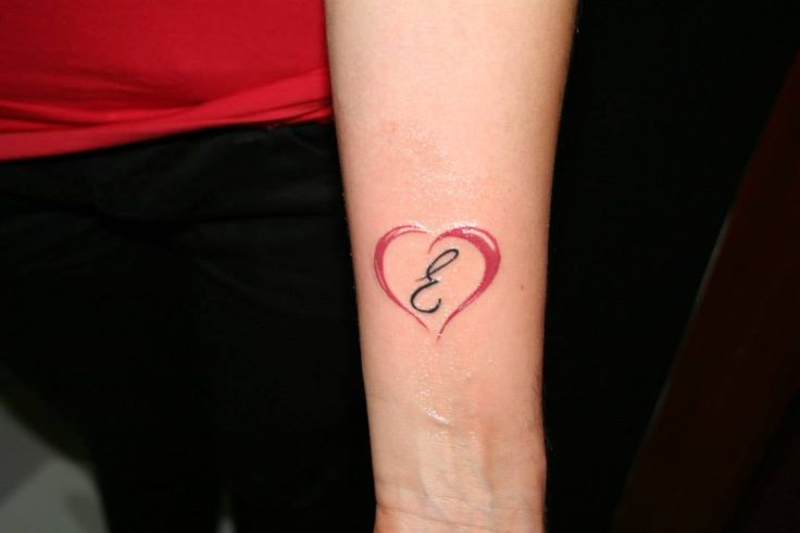 u like this tattoo? Get to silverskin tattoo studio! @silverskintat