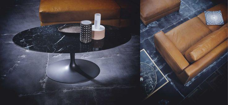 Creative Interiors - Aldo Sodoma Fotografo