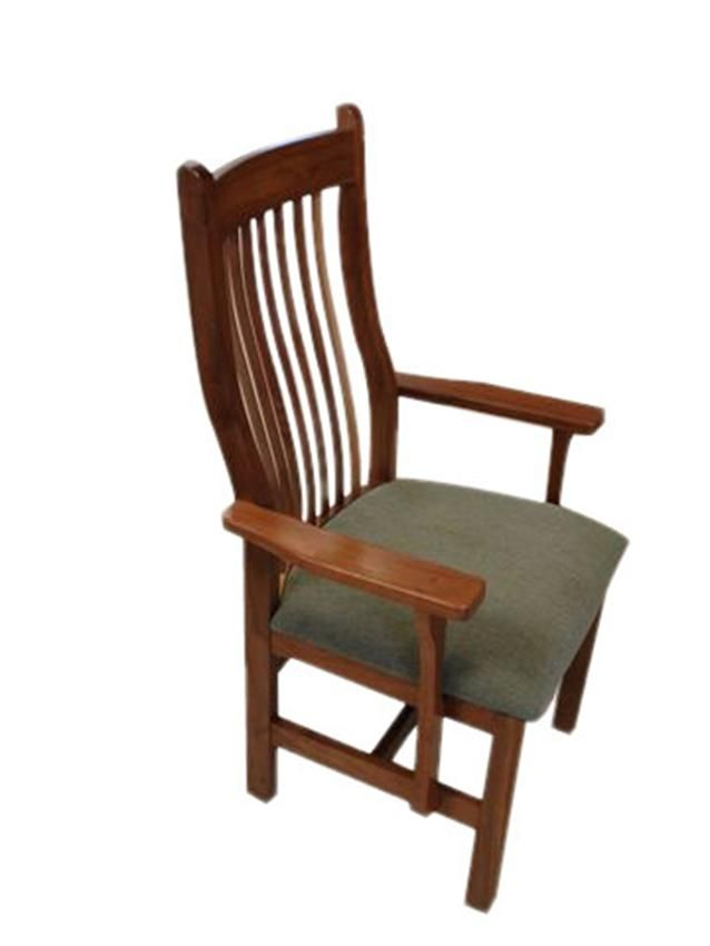 Beau 581 Best Dining Chairs Images On Pinterest | Amish Furniture, Dining Chair  And Dining Chairs