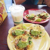 Tacos Chukis - Capitol Hill - Seattle, WA, United States | Yelp