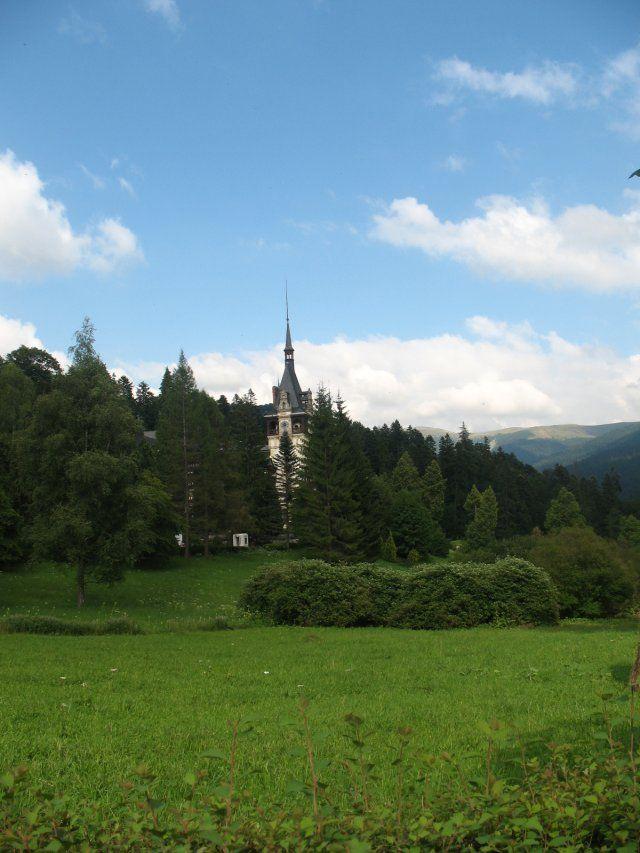 Statiuni Turistice Din Romania | Romania Turistica | 100% Turism Romanesc