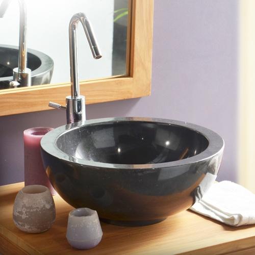 die besten 25 waschbecken keller ideen auf pinterest wc. Black Bedroom Furniture Sets. Home Design Ideas