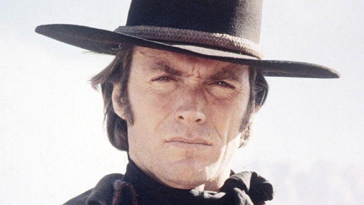 Clint Eastwood - Biography - Actor, Director - Biography.com