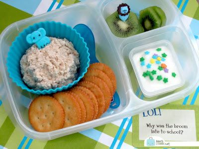 leftovers to lunches bento make your own chicken salad bento spreads homemade and we. Black Bedroom Furniture Sets. Home Design Ideas
