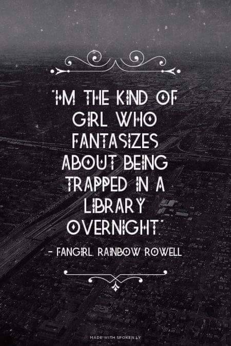 As vezes abrir o meu coração pra você tem um preço. E você cobra como ninguém! Você fala dos meus livros porque no seu conceito pessoal a atenção tem que ser toda sua. EXTREMAMENTE POSSESSIVO !!!