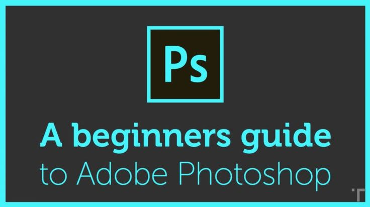 Here's A Free Photoshop Course In 33 Videos #photography #photoshop https://petapixel.com/2017/07/21/heres-free-photoshop-course-33-videos/