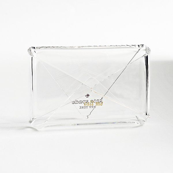 Acrylic Business Card Holder Paper Source Business Card Holders Card Holder Desk Acrylic Desk Accessories