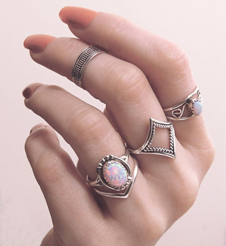 evenstar necklace moonstone - photo #43
