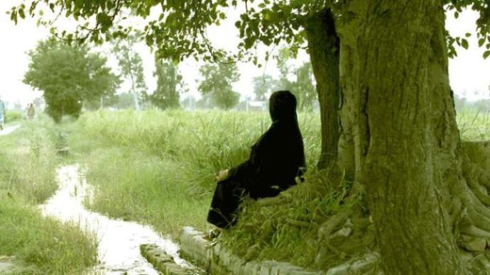 """Sharmeen Obaid Chinoy's Oscar-nominated short documentary """"A Girl in the River"""" examines an attempted honor killing in the Pakistani province of Punjab."""