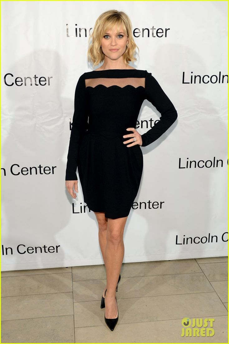 Reese WitherspoonHonor Bryan Lourd at American Songbook Gala |