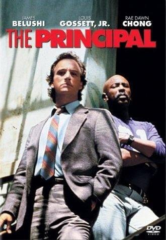 The Principal 1987