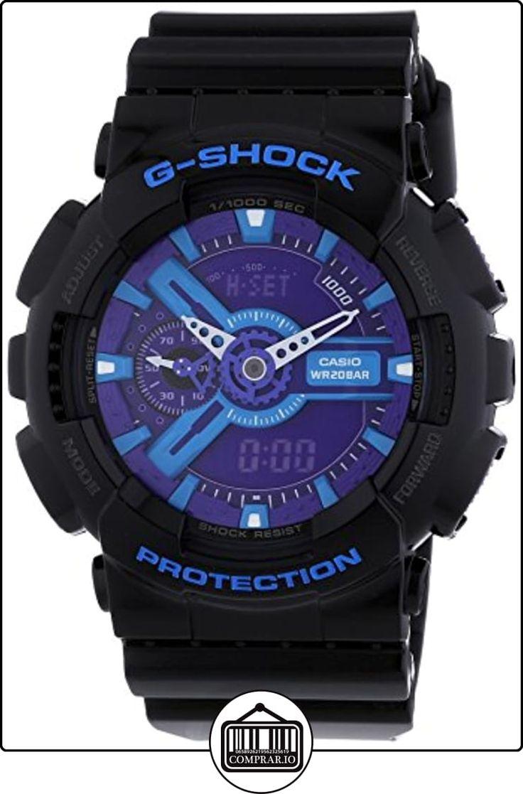 74 Best Casio G Shock Images On Pinterest Casio Watch