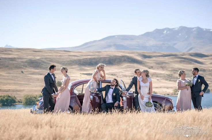 A moment of fun, romance, laughter and chatting on a wedding day. Check out other wedding photography by Anthony Turnham at www.snapweddingphotography.co.nz