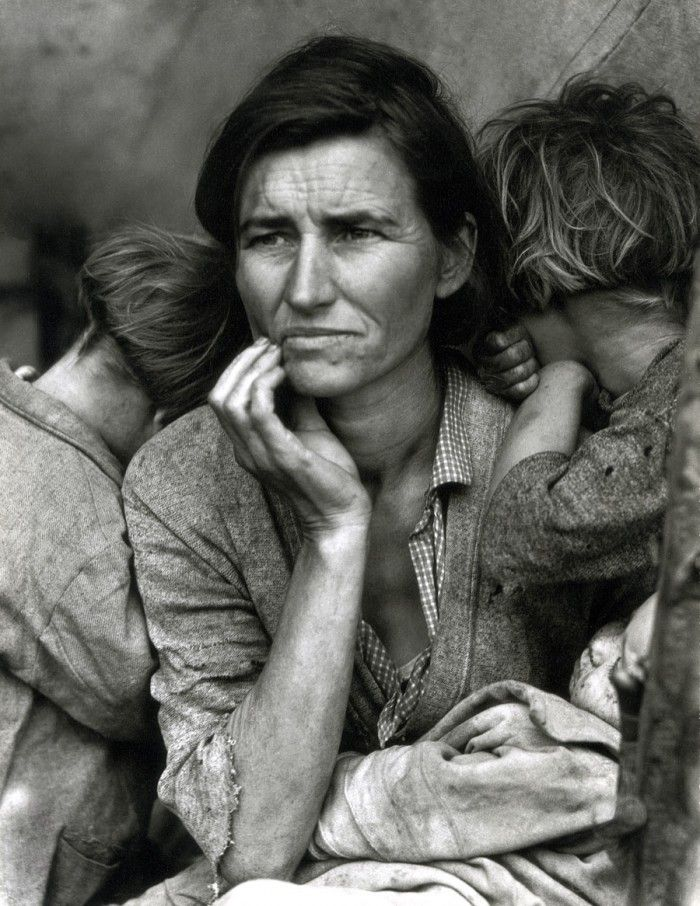 dorothea-lange-migrant-mother