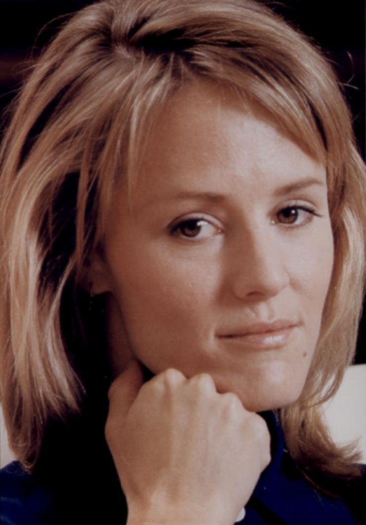Very valuable Mary stuart masterson young nude advise