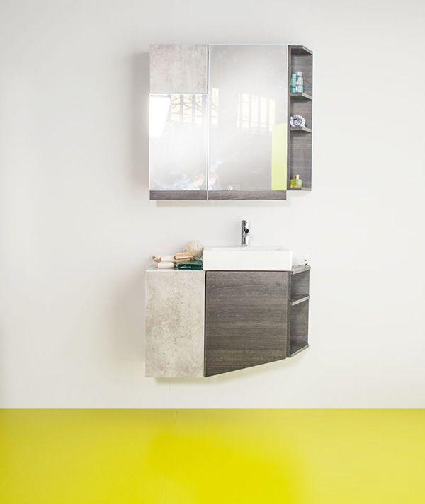 Elbo-prototype: Defra, Schattdecor, Pleiderer- design J.Lisiecka