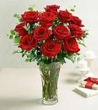 SEND FLOWERS , FAST ROSES, FLORAL GIFTS, FRUIT BASKETS- DELIVERED SAME DAY WORLDWIDE- FTD FLORISTS-Weddings, Funeral, Mothers Day, Valentines Day, Easter, Christmas, Holiday Occasions, Corporate, Religious, Birthday- USA, Asia, Europe, Japan, PR, Mexico, - best price | all deals for SEND FLOWERS , FAST ROSES, FLORAL GIFTS, FRUIT BASKETS- DELIVERED SAME DAY WORLDWIDE- FTD FLORISTS-Weddings, Funeral, Mothers Day, Valentines Day, Easter, Christmas, Holiday Occasions, Corporate, Religious, ...