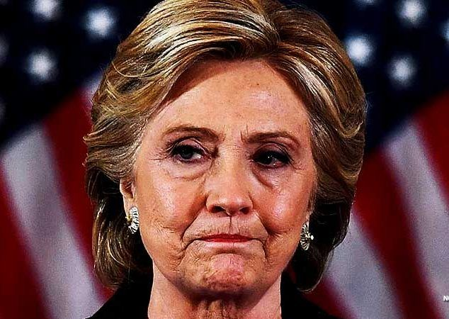 REVENGE OF THE HILLARY BOTS: A member of the electoral commission in Texas says his colleagues are getting death threats as angry Hillary supporters ramp up the pressure before electors cast their vote on December 19th. That's ONE way to win an election, lol. http://www.nowtheendbegins.com/elector-college-members-receiving-death-threats-hillary-supporters-ahead-december-19-voting/