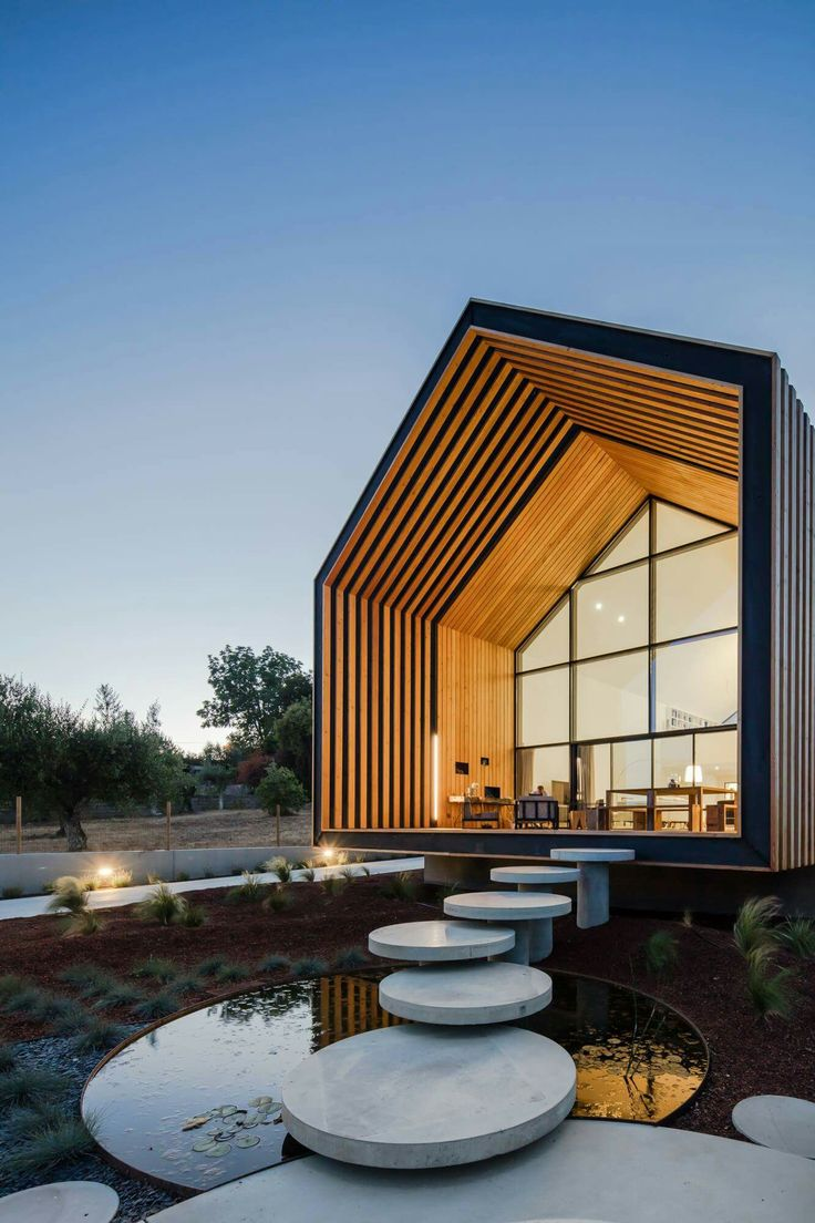 387 best Architecture images on Pinterest
