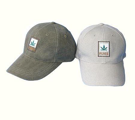 HF0028-cappello-visiera-circumference-pure