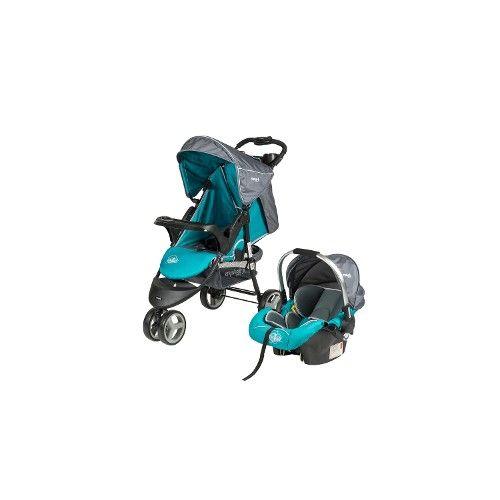 Crystal baby 208 sport travel si̇stem bebek arabasi ürünü, özellikleri ve en uygun fiyatların11.com'da! Crystal baby 208 sport travel si̇stem bebek arabasi, travel sistem bebek arabası kategorisinde! 850