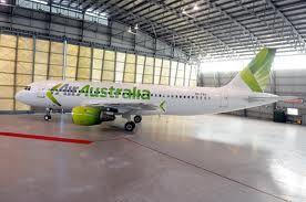 Air Aus8