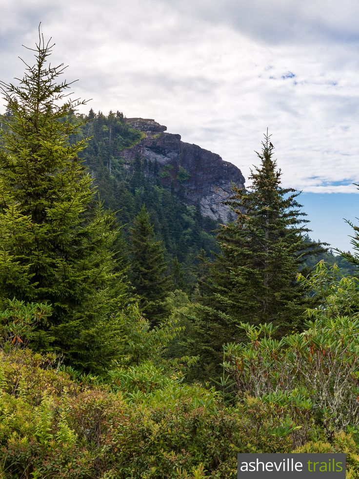 ridge mountains pinterest - photo #25