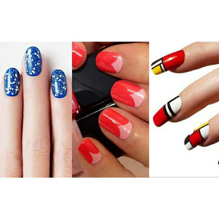 Que tal fazer as suas #unhas em #NovaYork? Conheça o trabalho de #JinSoon a #manicure das #celebridades   Conheça o trabalho dela: http://bit.ly/1BaFsXj    Curta a nossa página no Facebook: http://on.fb.me/1otglf5    #manicure #pedicure #nailart #nails