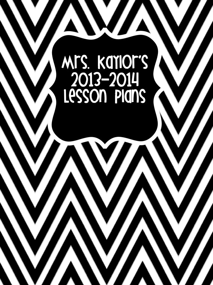 Black And White Chevron Binder Cover : Best chevron binder covers ideas on pinterest cute