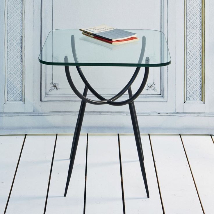 35 best side tables images on Pinterest Occasional tables Side