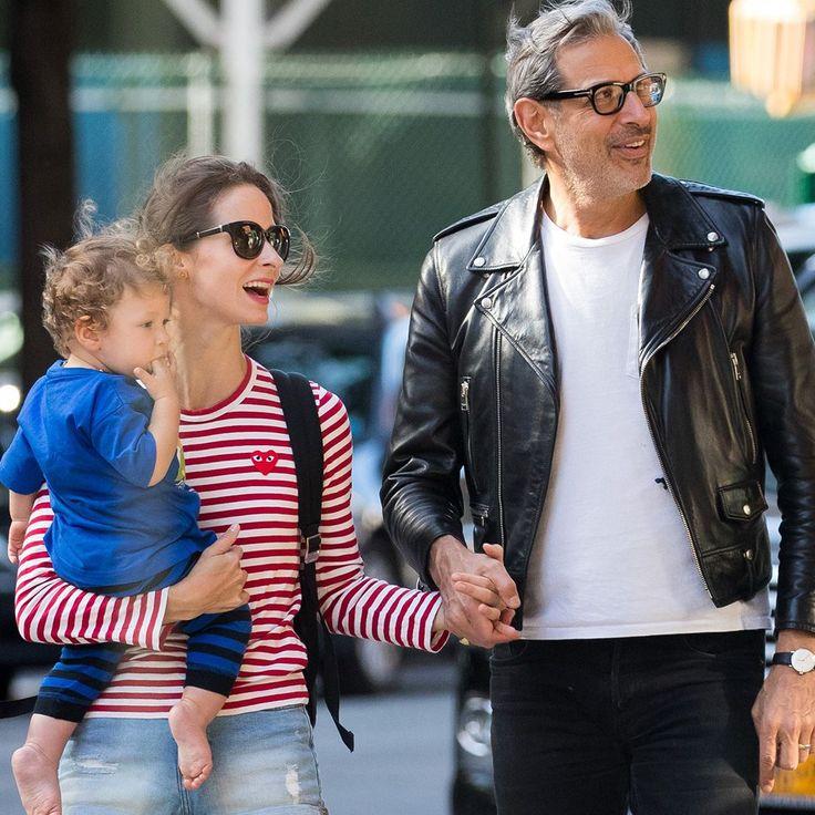 Celebrity Couples Who Make It Work Despite Huge Age Gaps