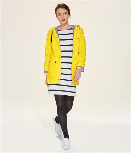 1000 id es propos de imperm able jaune sur pinterest vestes de pluie vestes de pluie pour. Black Bedroom Furniture Sets. Home Design Ideas
